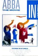 АББА: Фильм (1977)