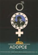 Удочерение (1975)