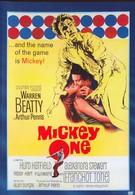 Микки один (1965)