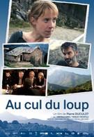 У черта на куличках (2011)