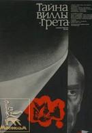 Тайна виллы Грета (1983)