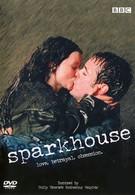Спаркхаус (2002)