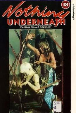 Постер фильма Слишком красивые, чтобы умереть (1985)