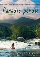 Потерянный рай (2012)