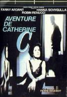 Приключение Катрин К (1990)