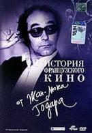 История французского кино от Жан-Люка Годара (1995)