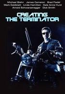 Как создавался Терминатор (2001)