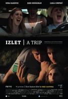 Поездка (2011)