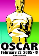 77-я церемония вручения премии Оскар (2005)