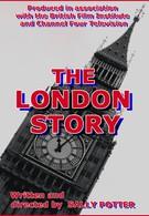 Лондонская история (1986)