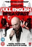 Полный английский завтрак (2014)