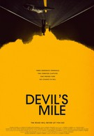 Дьявольская миля (2014)