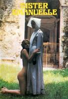 Сестра Эммануэль (1977)