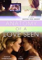Познания любовной анатомии (2014)