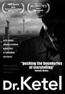 Доктор Кетель (2011)