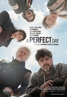 Идеальный день (2015)