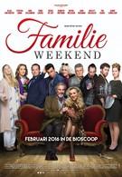 Выходные в кругу семьи (2016)