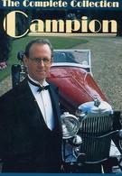 Кемпион (1989)
