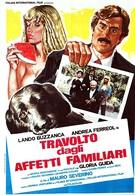 Опрокинутый злой судьбой (1978)