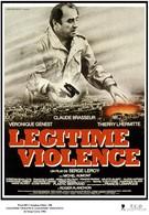 Узаконенное насилие (1982)