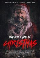 Однажды на Рождество (2017)