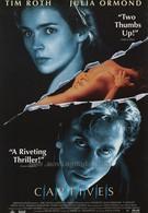 В западне (1994)