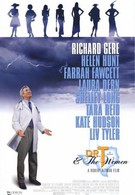 Доктор Т и его женщины (2000)