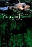 Ты это я (2006)