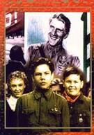 Брат героя (1940)