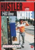 Белый хастлер (1996)