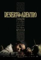 В пустыне (2008)
