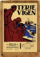 Терье Виген (1917)