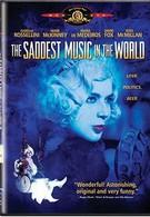 Самая грустная музыка в мире (2003)