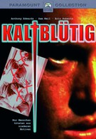 Хладнокровное убийство (1996)