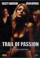 Дорога страсти (2003)
