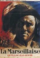 Марсельеза (1938)