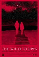The White Stripes под северным сиянием (2009)
