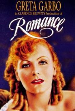 Постер фильма Роман (1930)