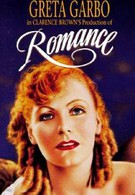 Роман (1930)