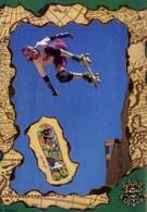 Палле один на свете (1981)