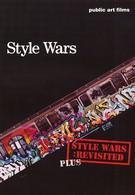 Войны стиля (1983)