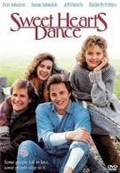 Танец возлюбленных (1988)