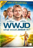 Что бы сделал Иисус? (2010)