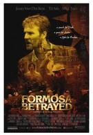 Предательство Формозы (2009)