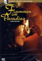 Сгоревшие в раю (1997)