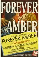 Амбер навсегда (1947)