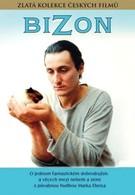 Бизон (1989)