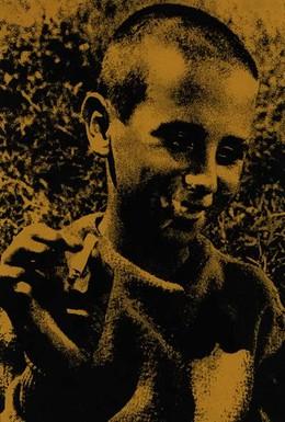 Постер фильма История одинокого мальчика (1965)