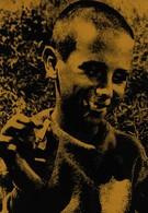 История одинокого мальчика (1965)