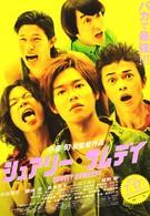Когда-нибудь обязательно (2010)